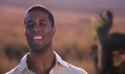 Le clip « Il vit en toi »